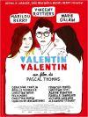 [Film] Valentin Valentin