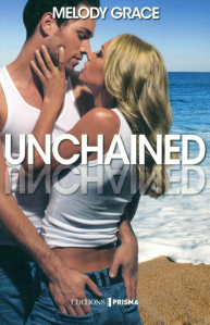 [Livre] Beachwood bay 3