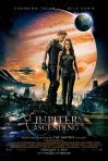 [Film] Jupiter ascending