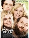 [Film] La famille Bêlier