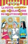 [Livre] La petite boulangerie du bout du monde