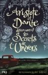 [Livre] Aristote et Dante découvrent les secrets de l'univers