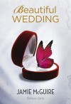 [Livre] Beautiful Wedding