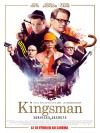 [Film] Kingsman