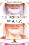 [Livre] Le bonheur de A à Z
