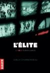 [Livre] L'élite 2