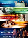 [Film] Projet Almanac