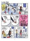 [Bd] La célibataire 2 01