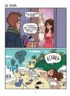 [Bd] La célibataire 2 02
