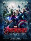[Film] Avengers 2