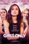 [Film] Girls only