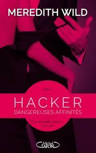 [Livre] Hacker 1