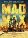 [Film] Mad Max 4