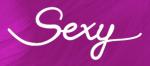 [Editeur] Harlequin - Sexy