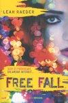 [Livre] Free fall