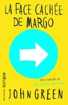 [Livre] La face cachée de Margo