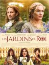 [Film] Les jardins du roi