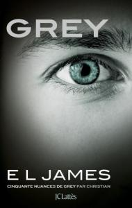 [Livre] Grey