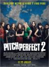 [Film] Pitch Perfect 2