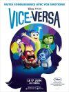 [Film] Vice-Versa