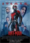 [Film] Ant-Man