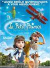 [Film] Le petit Prince