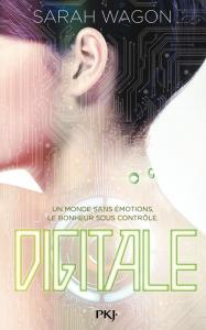 [Livre] Digitale