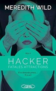 [Livre] Hacker 2