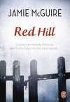 [Livre] Red hill