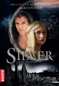 [Livre] Silver 1
