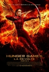 [Film] Hunger games 3.2