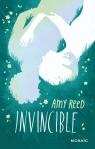 [Livre] Invincible