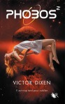 [Livre] Phobos 2
