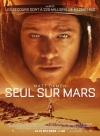[Film] Seul sur Mars
