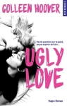 [Livre] Ugly love