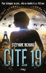 [Livre] Cité 19