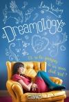 [Livre] Dreamology