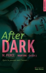 [Livre] Night owl 3