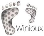 [Editeur] Winioux