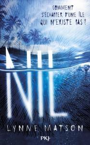 [Livre] Nil