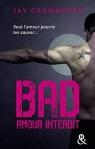 [Livre] Bad 1
