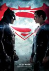 [Film] Batman V Superman