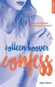 [Livre] Confess