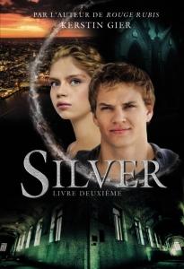 [Livre] Silver 2