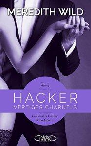 [Livre] Hacker 4