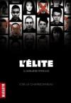 [Livre] L'élite 3