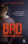 [Livre] Bad 2