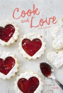 [Livre] Cook and love