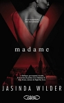 [Livre] Madame X