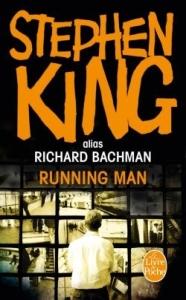 [Livre] Running man
